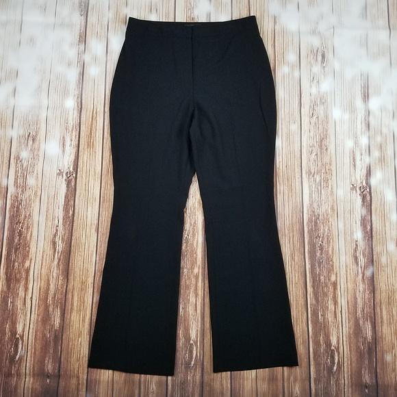 Dana Buchman Pants - Dress Pants by Dana Buchman Sz 12